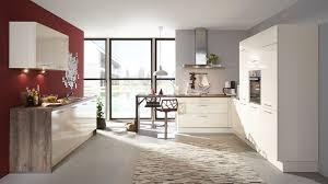 Arbeitsplatte K He Culineo Einbauküche Mit Miele Elektrogeräten Graphitfarbenes