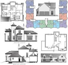 architectural design plans designs for narrow lots time to build architectural design home