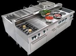 materiel de cuisine pour professionnel matériel de cuisine professionnel luxe stock matériel de cuisine