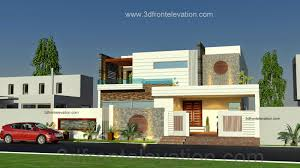 house plans pakistani style home style