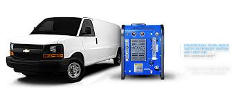 Auto Upholstery Supplies Wholesale Professional Cleaning Supply The Best Place To Buy Auto Detail
