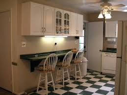 eat in kitchen ideas for small kitchens small kitchens with breakfast bars eat in bar best kitchen ideas