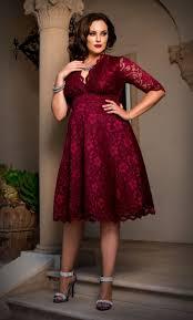 82 best women u0027s plus size dresses images on pinterest plus size