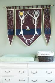 Lord Of The Rings Home Decor by 573 Best Middle Earth Decor Images On Pinterest Middle Earth