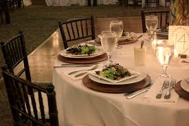What Size Tablecloth For 60 Inch Round Table Round Tables Athens Atlanta U0026 Lake Oconee Table And Chair