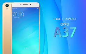 Oppo A37 Theme For Oppo A37 Android Apps On Play