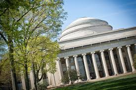 Top Art And Design Universities In The World Qs Ranks Mit The World U0027s No 1 University For 2017 18 Mit News