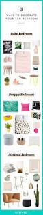 best 25 zen bedroom decor ideas on pinterest zen bedrooms yoga