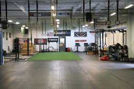 crossfit gym floor plan fitness center crossfit classes personal trainer kalamazoo mi