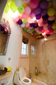 36 best ballons images on pinterest birthday party ideas gifts