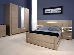 full bedroom furniture set bed set full awesome bedroom furniture sets design ideas and decor