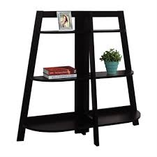 monarch specialties bookcases from lowe u0027s canada