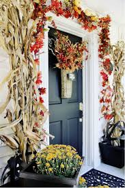 288 best design your home images on pinterest christmas decor