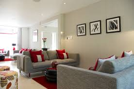 Great Colour Combinations Creative Colour Combinations For Living Rooms Home Design Living