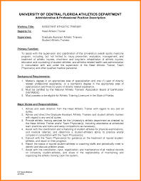 sample personal training contract cms templates directory listing