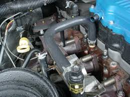 dodge 6 7 cummins performance parts 7509090 hh dodge 6 7l silicone egr cooler bypass hose