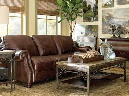 Living Room Brown Leather Sofa 31 Best Leather Furniture Images On Pinterest Leather Furniture