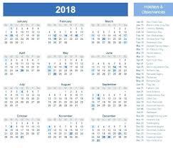 printable calendar year 2015 2015 2 months printable calendar