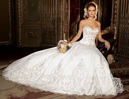 sweetheart neckline ball gown wedding dress awesome xp7 custom