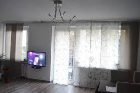 schöne vorhänge für wohnzimmer welche vorhänge stores für mein wohnzimmer wohnen deko