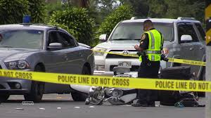 motorcyclist killed in pahoa hit and run identified