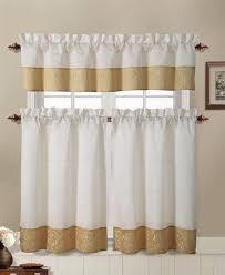 kitchen curtains sunflower kitchen curtains inspiring pictures
