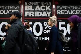 when does the target black friday start online when is black friday 2017 what is it and where to get the best