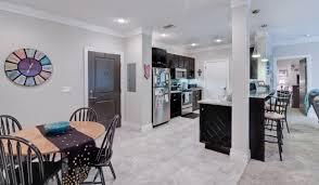 4 bedroom apartments in gainesville fl savion park close to uf