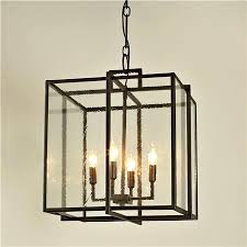 Indoor Hanging Lantern Light Fixture Lantern Pendant Light Fixtures Pendnt Cndle Lnterns Hanging