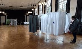 changement bureau de vote 38 superbe modèle changement bureau de vote inspiration maison