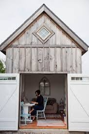 Office In A Shed 93 Best Office Shed Images On Pinterest Backyard Office