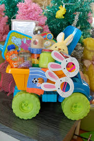 basket ideas amazing easter basket ideas