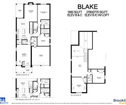 floor plan drawing online formidable design home entrancing house plan design house plans
