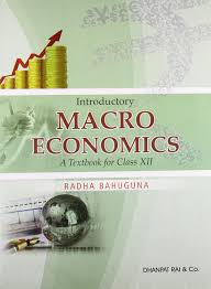 buy introductory micro u0026 macro economics a textbook for class xii