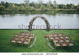 wedding arches made of branches free photos wedding ceremony wedding arch wedding arch made of