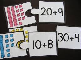 best 25 expanded form worksheets ideas on pinterest standard