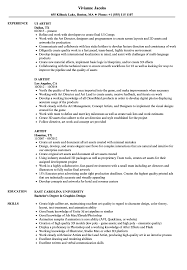 sle resume accounts assistant singapore pools 4d results history artist resume sles velvet jobs