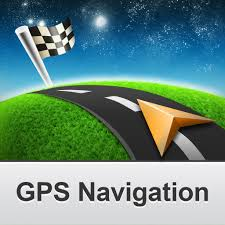 gps navigation apk sygic gps navigation maps v15 5 3 apk base para android