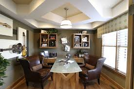 How To Decorate A Home Office How To Decorate A House Home Decoration Decorating A New House Design