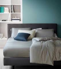 Walmart Full Comforter Nursery Beddings Black And White Comforter Queen As Well As