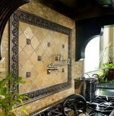 Tuscan Decor Best 25 Tuscan Kitchens Ideas On Pinterest Tuscan Decor Tuscan