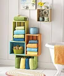 bathroom decor ideas diy diy bathroom decorating ideas at best home design 2018 tips