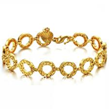 chain bracelet designs images Crx gold bracelet designs for ladies chain type outlet ksvhs jpg