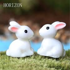 popular rabbit decor home buy cheap rabbit decor home lots from
