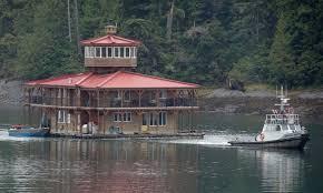 Mein Haus Mein Haus Im See Rheinexklusivrheinexklusiv