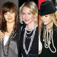 long chunky chain necklace images Chunky chain necklaces the perfect addition to any outfit you jpg