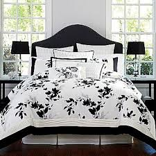 Jcpenney Comforters And Bedding 32 Best Bedding Images On Pinterest Comforter Sets 3 4 Beds And