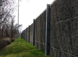 sound walls geostructures inc common concrete 2 loversiq