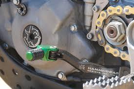 good dirt bike boots hammerhead designs cnc shift lever reviews comparisons specs