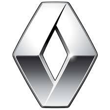 logo mercedes benz vector marcas y modelos de coches eléctricos playbuzz
